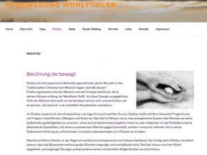 www.in-bewegung-wohlfuehlen.de