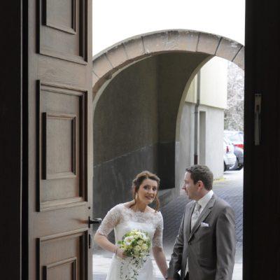 Hochzeit_101_171226