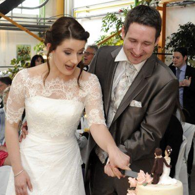 Hochzeit_503_171226