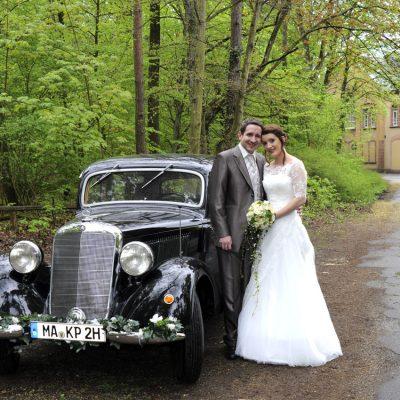 Hochzeit_562_171226