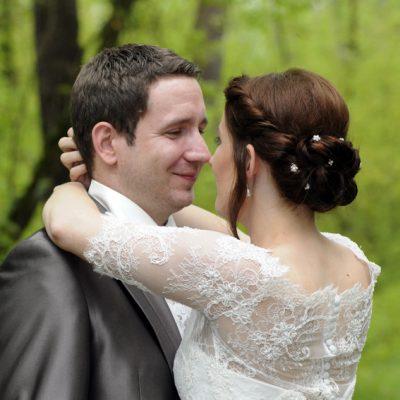 Hochzeit_605_171226