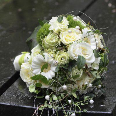 Hochzeit_612_171216